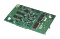 Bel Power VRM, Point of Load or Intermediate Bus Dc/Dc Converter