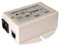 Laird - Pacific Wireless PoE - power over ethernet midspan injectors &amp; splitters