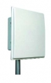 WLAN / WI-FI DIRECTIONAL & OMNI ANTENNAS FOR 802.11 (2.4GHZ & 5GHZ)