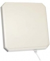 Laird Cushcraft 10x10 inch Circularly Polarized Panel Antennas for UHF RFID