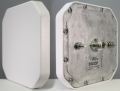 Laird Technologies Cushcraft Mini 5x5 inch ciruclarly RFID panel antennas
