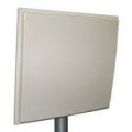 Laird Cushcraft Linear Panel Antennas for US RFID 902-928 MHz