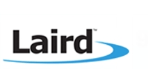 LAIRD Technologies: Antenex, Centurion, Cushcraft and Pacific Wireless