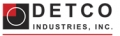 DETCO INDUSTRIES, INC