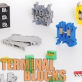 Terminal Blocks