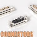 Connectors