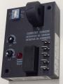 ECS41AC