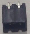ELFH02250