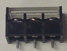DG46GS-B-03P-13-20A(H) - Degson