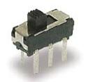 EG1271 - E-Switch