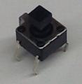CT-1102PS2.8F160