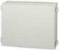 CAB PC/405020G