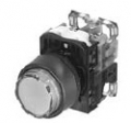 AR22E0L-11E3W