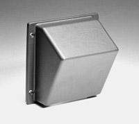 R140-045-000R - Hammond