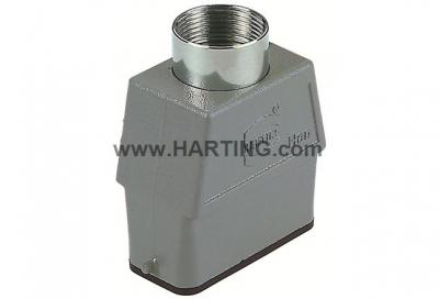 09 20 010 0441 - Harting