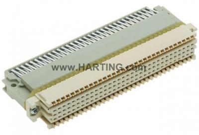 0207-160-1101 - Harting
