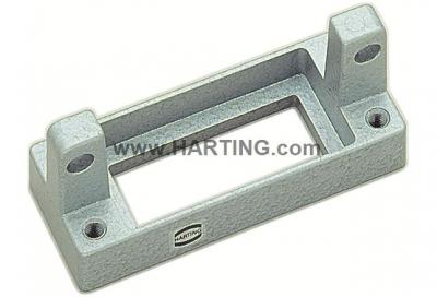 09-00-000-5325 - Harting