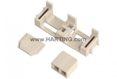 09-02-000-9911 - Harting