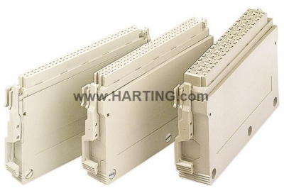 09-02-064-0501 - Harting