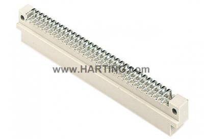 09-02-164-6921 - Harting