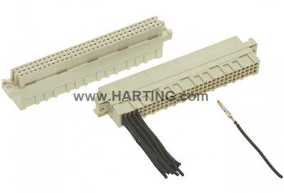 09-03-096-3214 - Harting
