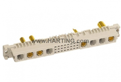 09-03-242-6805 - Harting