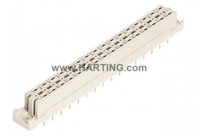 09-04-232-6831 - Harting