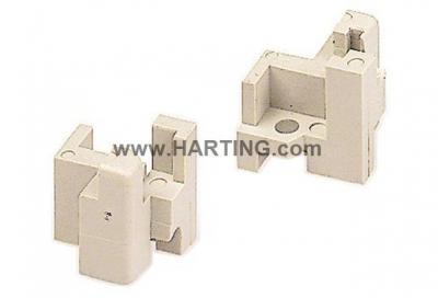 09-06-000-9907 - Harting