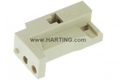 09-06-000-9936 - Harting
