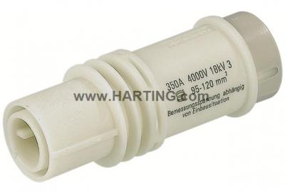 09-11-001-2752 - Harting