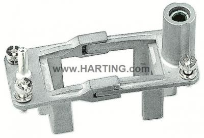 09-14-000-0304 - Harting