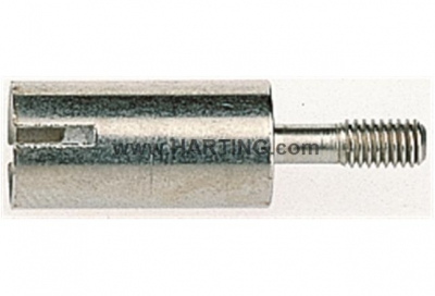 09-14-000-9901 - Harting