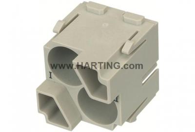 09-14-002-3001 - Harting