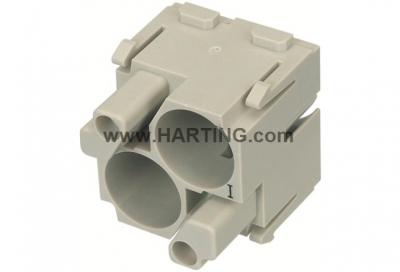 09-14-002-3101 - Harting