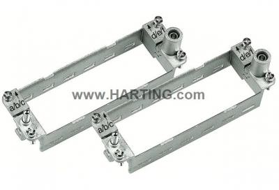 09-14-024-0313 - Harting