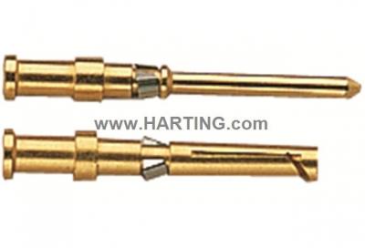 09-15-000-6126 - Harting