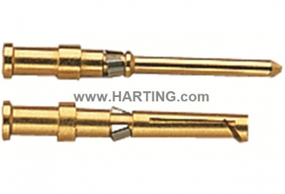 09-15-000-6224 - Harting