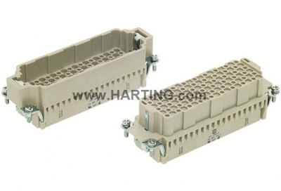 09-16-108-3101 - Harting