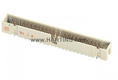 09-18-540-6324 - Harting
