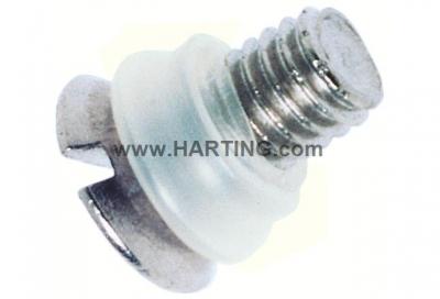 09-20-000-9918 - Harting