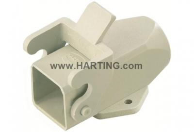 09-20-003-0220 - Harting