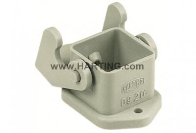 09-20-003-0320 - Harting