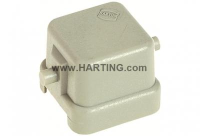 09-20-003-5408 - Harting