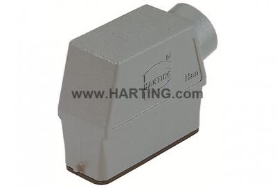09-20-016-0540 - Harting