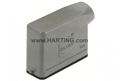 09-20-016-1541 - Harting