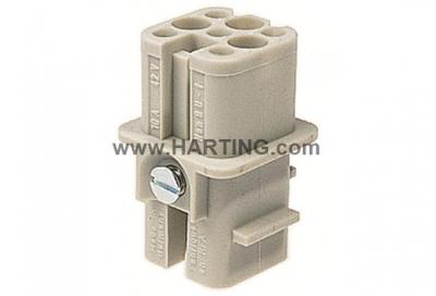 09-21-007-3131 - Harting