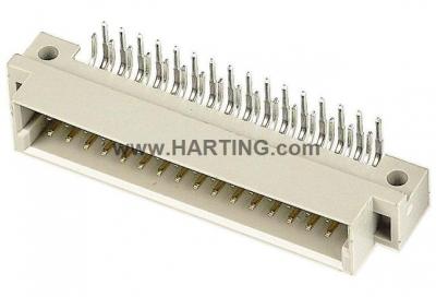 09-22-132-6921 - Harting