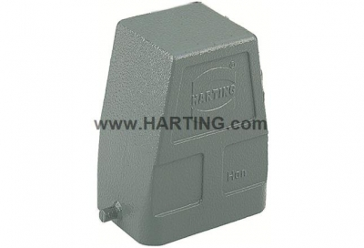 09-30-006-0801 - Harting