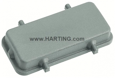 09-30-010-5407 - Harting