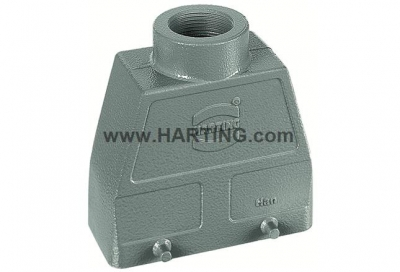 09-30-016-0421 - Harting